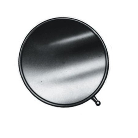 3 1-4 Inch Refill Head Assembly