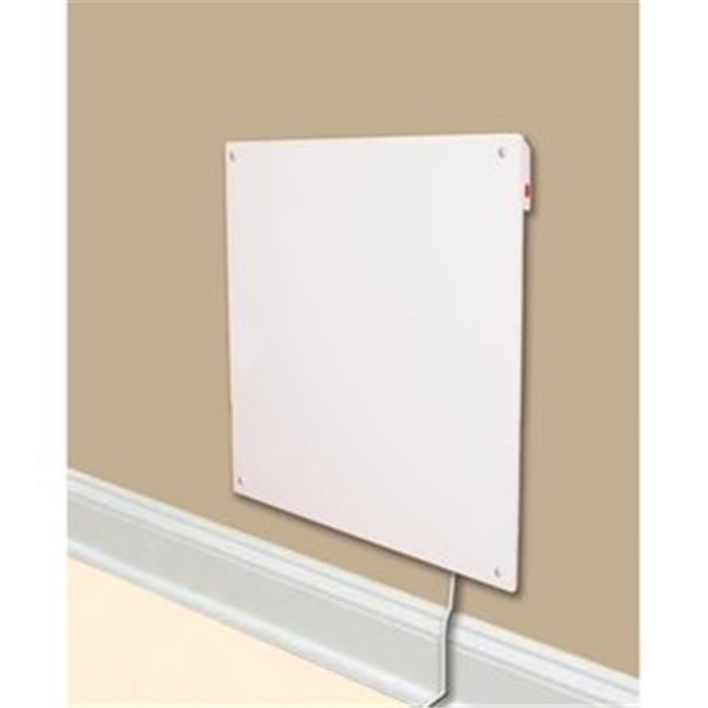 Amaze  LLC 120 400 400W Convective Panel Heater