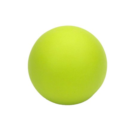 LIME GREEN BALL WITH SQUEAKER 3 INCH, 100% pure and non-toxic, latex is the natural choice for puppies and dogs. Designed to massage the gums, satisfy the urge to.., By (Husky Puppies For Sale Under 100 Dollars)