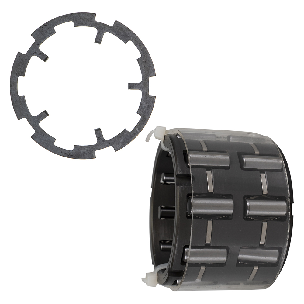 Front Differential Roller Cage Sprague /& Plate for Polaris Ranger 570 2014-2016