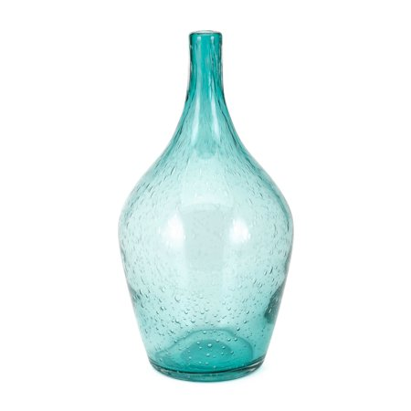 IMAX Matilda Small Glass Vase