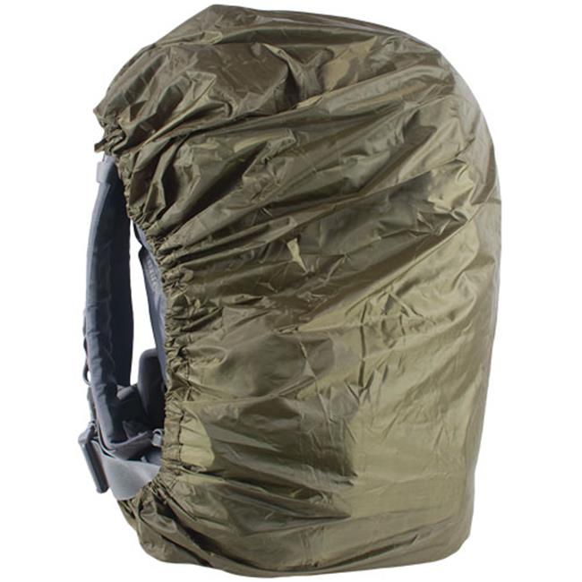 FoxOutdoor 55-770 Universal Rain Fly Small - Olive Drab - image 1 of 1