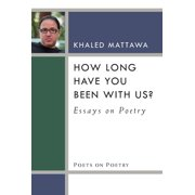 How Long Have You Been With Us? - eBook