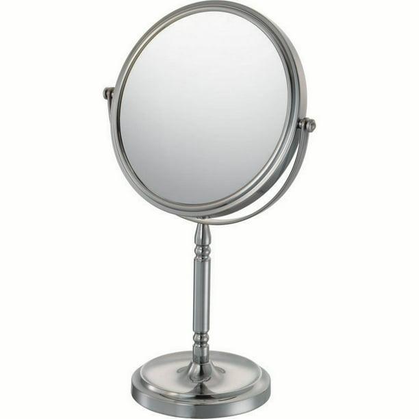 Recessed Base Vanity Mirror - Walmart.com - Walmart.com