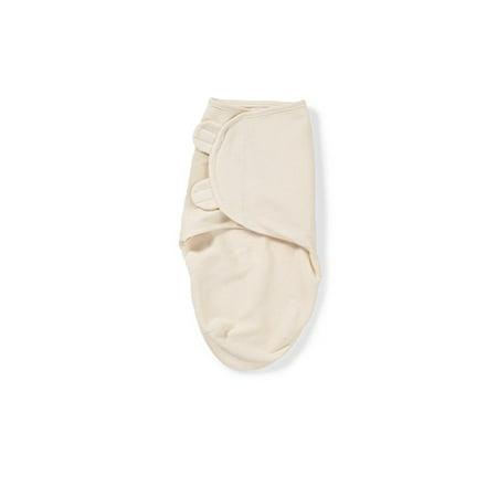 SwaddleMe Cotton Preemie - Ivory