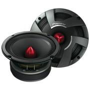 """Pioneer® Pro Series 6.5"""" 500-watt Mid-bass Drivers"""