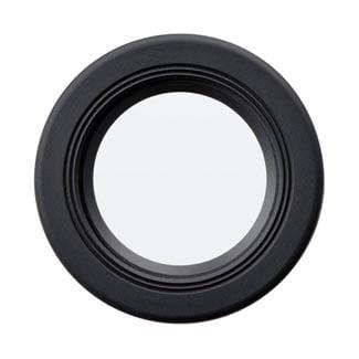 Nikon DK-17F Fluorine Coated Finder Eyepiece for D5 & D500 DSLR 27166
