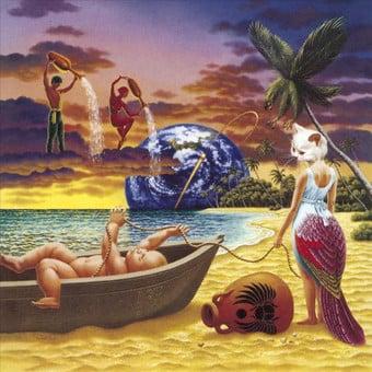 - Trial By Fire [Expanded Version] [Remastered] [Digipak] [Bonus Track] (CD) (Remaster) (Digi-Pak)