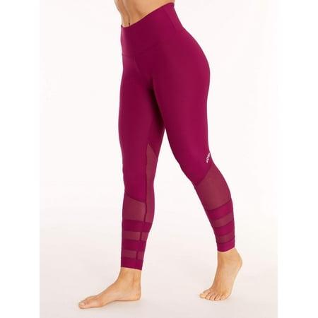 - Women's Active Glide Ankle Legging 25