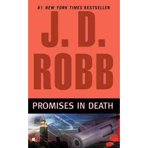 Promises in Death