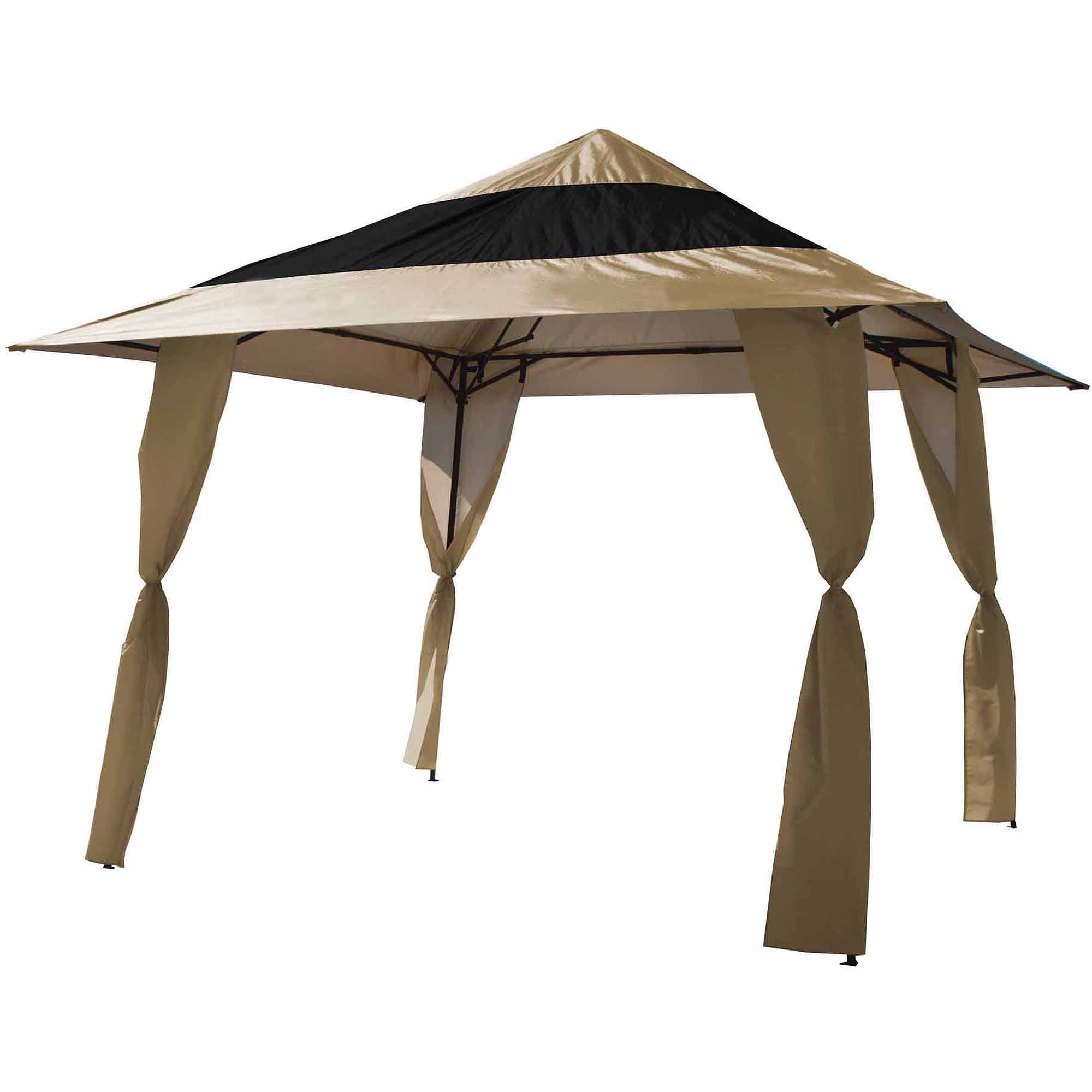 ez living homes inc. e-z up envoy 10\u0027x10\u0027 straight leg instant canopy (100 sq. ft. coverage) - walmart.com ez living homes inc s