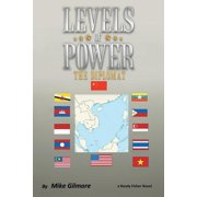 Levels of Power : The Diplomat