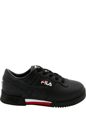 14b3ef982fa5c Fila Boys Shoes - Walmart.com