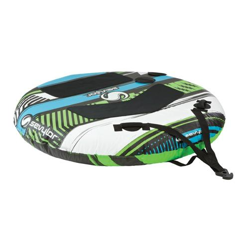 Sevylor Clutch 1-2 Person Towable Clutch 1-2 Person Towable Tube