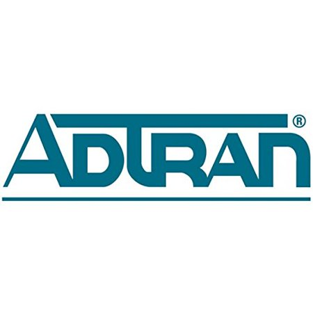 ADTRAN 1700500F1 S 414 NETVANTA .5M STACKING CABLE ADTRAN   1700500F1 - - Adtran Rackmount