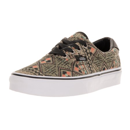 Vans Unisex Era 59 (Moroccan Geo) Skate Shoe](Kids Vans On Sale)