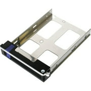 Icy Dock MB453TRAY-2 Drive Bay Adapter Internal MB453TRAY-2B