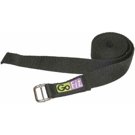 GoFit 8' Yoga Bracelet