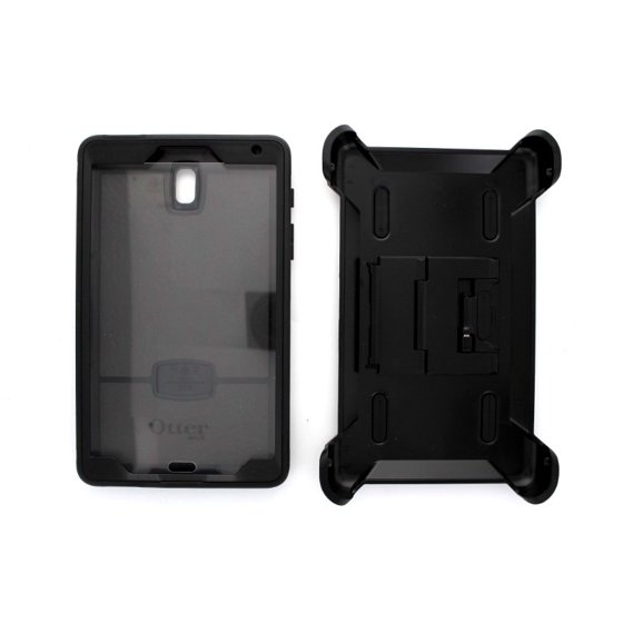 Full Protection Defender Rugged Case Iphone 6 /6 Plus Cover clip Fits Otterbox Wide Selection;