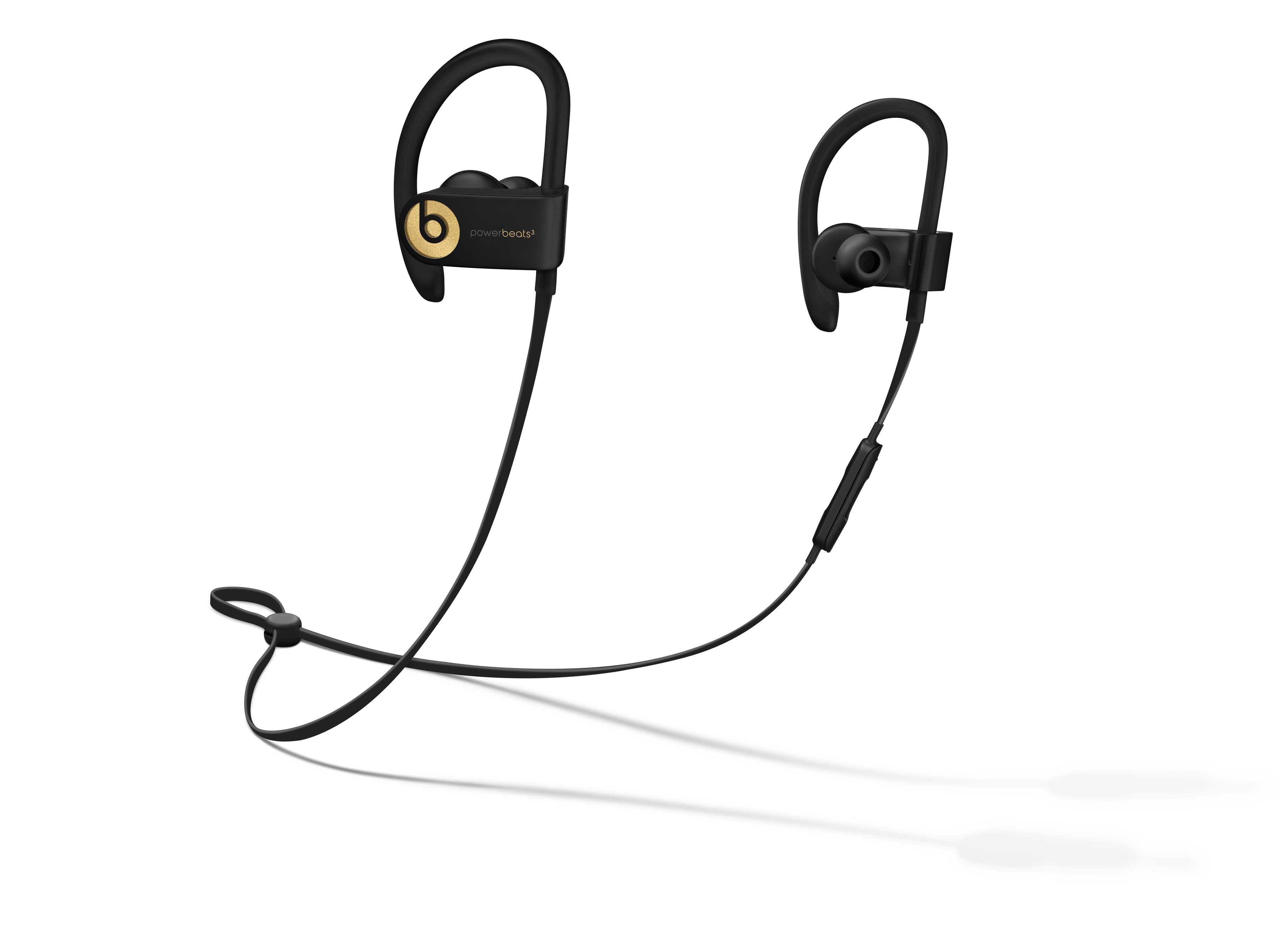 Beats Powerbeats3 Wireless Earphones Walmart Com Walmart Com