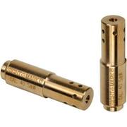Sightmark .40 S&w Laser Boresight