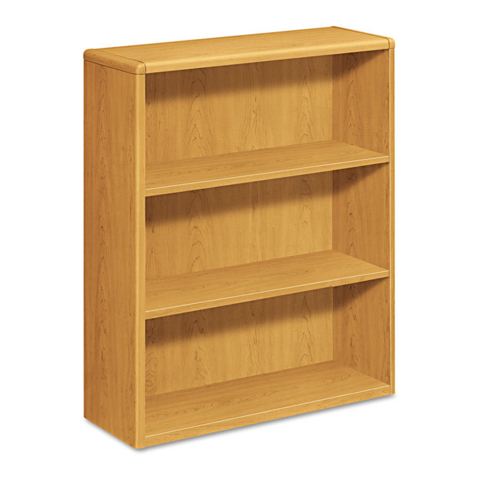 HON 10753 10700 Series Bookcase