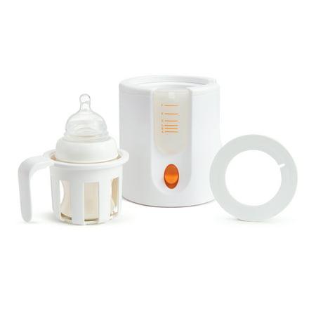 Munchkin Bottle Warmer, 1.0 CT - Walmart.com