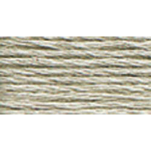 DMC 6-Strand Embroidery Cotton, 100g Cone