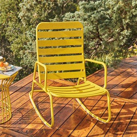Excellent Novogratz Poolside Gossip Collection Roberta Outdoor Indoor Bralicious Painted Fabric Chair Ideas Braliciousco