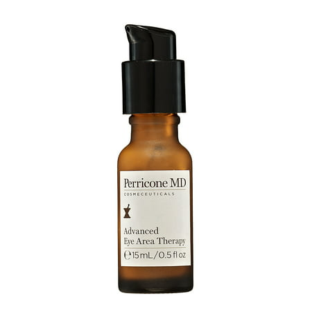Perricone MD Advanced Eye Area Therapy Treatment, 0.5 Oz