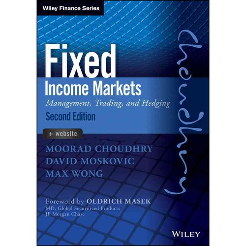 Forex hedging products