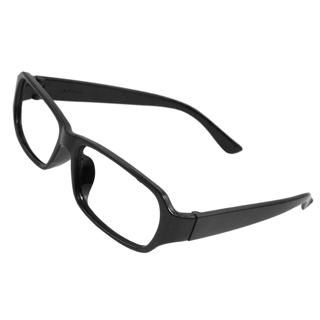 03902f96d4bd Contour Womens Prescription Glasses, FM14078 Shiny Gold Walmart Glasses  Frames: Optical Frames