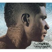Looking 4 Myself (CD)