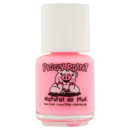 Vernis à ongles Pinkie Promise 025 fl oz