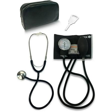 Primacare ET-9105 Classic Series Pediatric Blood Pressure Kit with - Pediatric Blood Pressure Kit
