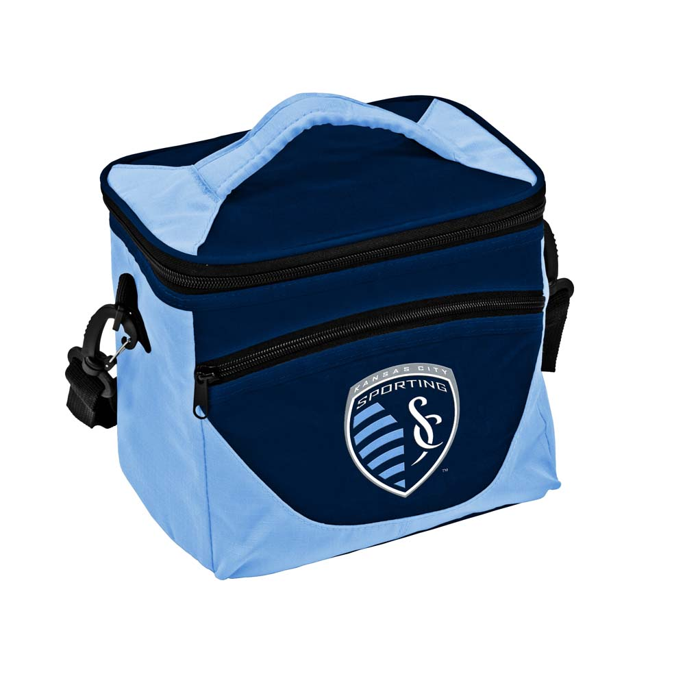 Sporting Kansas City Halftime Cooler