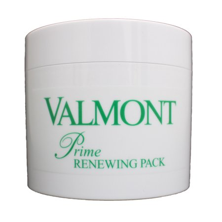 Valmont Energy Prime Renewing Pack 7