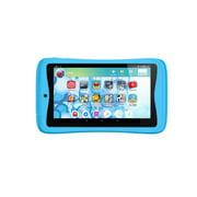 Kurio Next, Tablet for Kids