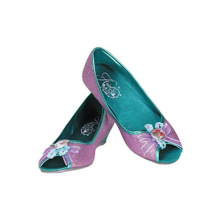 Ariel Prestige Child Shoes - Disney Ariel Shoes