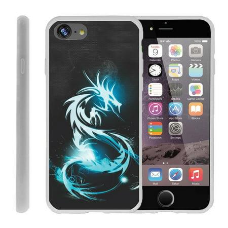 caseflex iphone 7 plus case