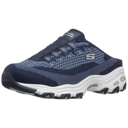 Women's D'Lites - A New Leaf order for sale buy cheap discount outlet footaction cheap sale under $60 H05osXD