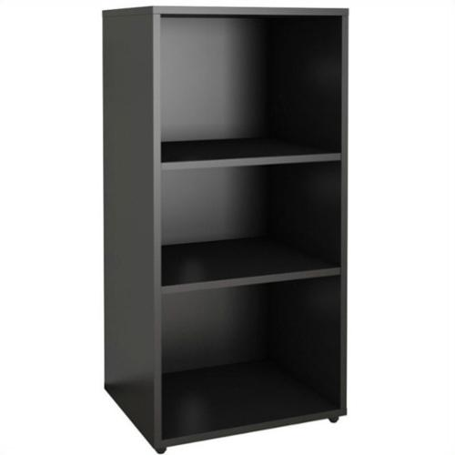 Nexera 220206 Avenue Open Storage Unit