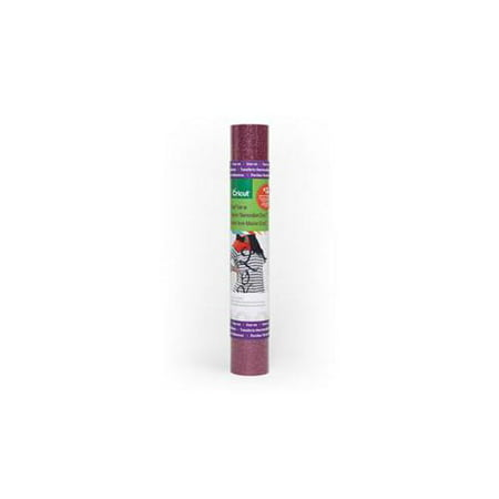 CRICUT 2002041 Cricut Iron On Glitter Pink