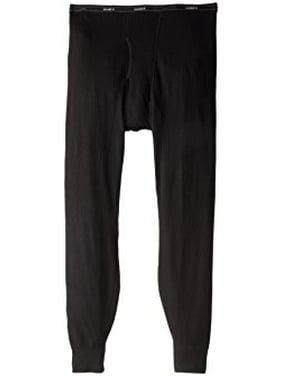 Big Men's X-Temp Thermal Underwear Pant