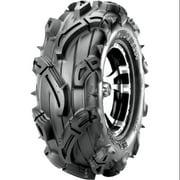 Maxxis Mudzilla ATV Utility Rear Tire 28X12-12 (TM16684300)