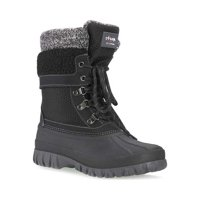 Women's Cougar Creek Snow Boot