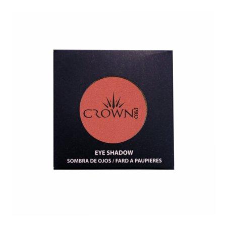 Crown Brush Matte Eyeshadow, Candy Apple