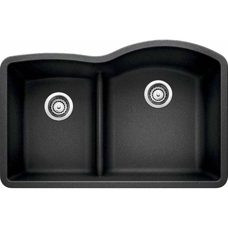 Blanco Sink Colors : ... Residential Kitchen Sink, Available in Various Colors - Walmart.com