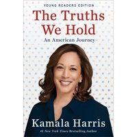 The Truths We Hold : An American Journey (Hardcover)