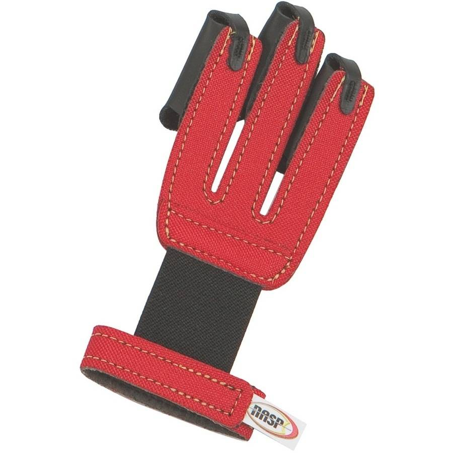 Neet AY-G2-N NASP Youth Glove, S